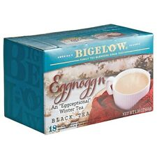 Bigelow Eggnogg'n Black Tea