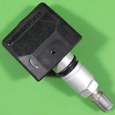 4L2T-1A150-BA TIRE PRESSURE SENSOR TPMS OEM 60 day Warranty 433 MHz TS-FD07