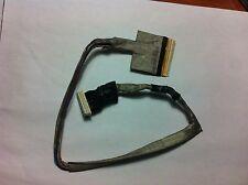 Cable Pantalla NEC VERSA M400