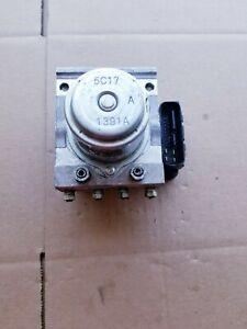 2013 2014 2015 Honda Accord ABS Pump Control OEM T2FL4 Module