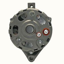 Alternator ACDelco Pro 334-2091 Reman