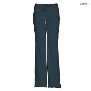 Heartsoul Scrubs Shaped Women's Low Rise Drawstring Pant 20110 Regular Length