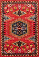 Rugs Area Rugs Carpets 8x10 Rug Floor Red Large Cool 5x7 Southwestern Area Rugs