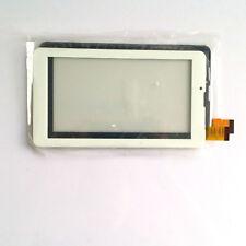 Nuovo 7 centimetro touch screen del  per Domi X5 MTK6577 MTK6527 3G