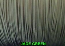 20 FEET: 1.4 MM, JADE LIFT CORD for Blinds, Roman Shades and More