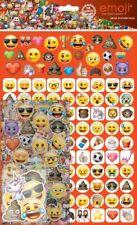 Emoji Mega Pack 150 Plus Pegatinas Mega Pack Fiesta Loot Bolsa Relleno