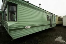 Willerby Campers, Caravans & Motorhomes with 2