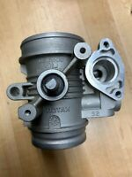 CAN AM CANAM DS450 DS 450 THROTTLE BODY XMX XXC X 08 09 10 11 12 STOCK BORE