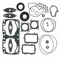 For Snowmobile Arctic Cat 800 Crossfire 8, Sno Pro Complete Gasket Kit 09-711295