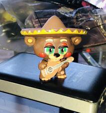 Five Nights at Freddy's Pizza Simulator Mini Blind Box - El Chip