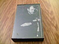 """Joe Cocker  """"One Night Of Sin"""" Cassette Tape"""