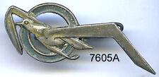 7605A -ARMEE DE L'AIR. -SAL 6