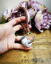 More details for traveller key ring, travel keepsake, country key ring, my holidays, traveller