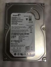 """Discos duros internos de SATA i 3,5"""" para ordenadores y tablets para 160GB"""