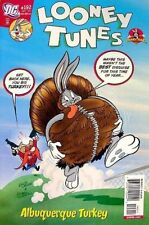 LOONEY TUNES Comic # 192 MARC ANTHONY & PUSSYFOOT Rare!