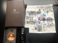 MOLTON BROWN Jasmine & Sun Rose & Ylang Ylang Bauble Gift Set