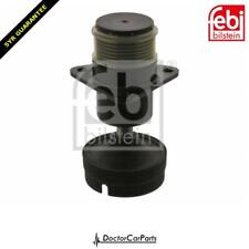 Alternator Pulley FOR FORD S-MAX 06->14 CHOICE2/2 1.8 MPV Diesel WA6 QYWA