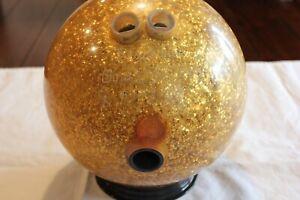 Very Rare - Brunswick Gold Crown - AY09116 - 15.5 lbs