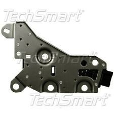 Auto Trans Pressure Switch Manifold TechSmart N14001