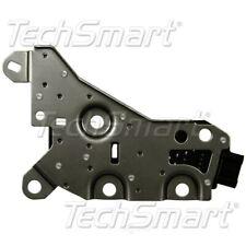 Auto Trans Pressure Switch Manifold TechSmart N14001