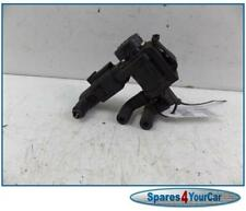 VW Golf MK4 98-03 Vacuum Solenoid Valve 2.8 Petrol Part No 1J0906283B