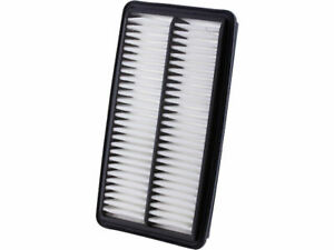 Air Filter Premium Guard 5KKW79 for Acura MDX 2014 2015