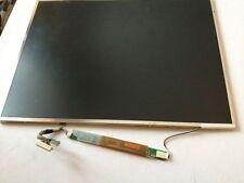 Samsung LTN150XB-L03 Display matt XGA 38,1cm (15 Zoll) mit Inverter