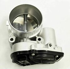 Ford Throttle Body BL3Z-9E926-B NEW IN BOX