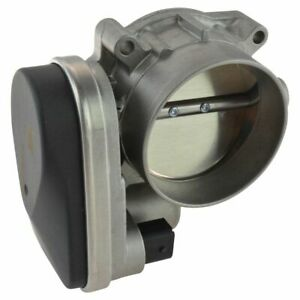 Electronic Throttle Body Assembly for 300 Challenger Charger Grand Cherokee V8