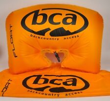 (1) BCA backcountry FLOAT 32 Airbag No backpack /No Cylinder AVALANCHE Air Bag