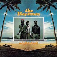 The Heptones - Night Food [New Vinyl LP] Holland - Import