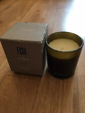 Rare Rituals Ritual of Dao Candle - Discontinued Sought After Fragrance