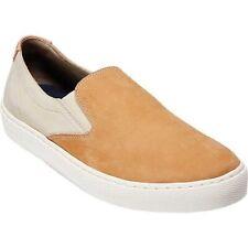 Cole Haan Men's GrandPro Deck Slip On Sneaker