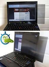 """Filtre de confidentialité X1 pour Lenovo ou autre marque, 14"""" Pouce (Carbon Touc"""