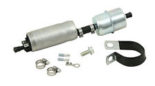 EMPI Electric Fuel Pump Universal, 2-4  PSI VW  Dune Buggy Rat Rod 41-2604