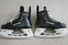 Bauer Supreme 2S Pro Skates - Pro Stock - Size 7EE