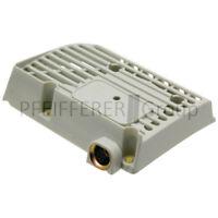 4119 Stihl Filter Luftfilter Filterplatte FS160 FS180 FS220 FS280 FS290