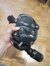 Beaulieu r16 Mit Batterie Mod 16mm Kamera