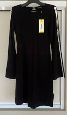 KAREN MILLEN DRESS SIZE M NEW WITH TAG