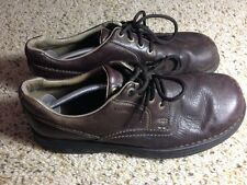 MERRELL World Rambler US size 12  Mens Lace Up Shoes. KED