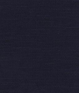 Longaberger Letter Tray Basket Indigo Blue Fabric Liner NIP FREE SHIPPING