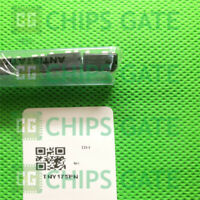 6PCS TNY175PN DIP-7 New Electronic Component
