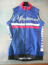 Verge Women's Cycling Aero-Therm size Medium