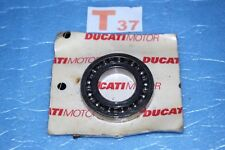 roulement d'embrayage Ducati Monster 1000 900 S4 S4R 748 749 996 998 999 1098