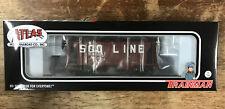HO Atlas 20005048 PS-2 Covered Hopper Soo Line 6845