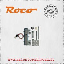 ROCO 40292 - sganciavagoni electromagnetic universal (sottoplancia)
