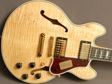 Gibson CS-356 PSL Nature