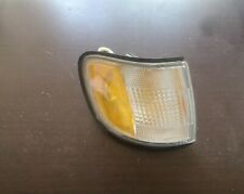 Turn Signal Indicator For KIA Sportage 95-97 Right 0k01a51060h 0k01151050R P 568