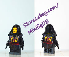 LEGO Custom minifig Assassin's Creed Movie 2016 Aguilar de Nerha