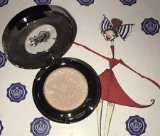 Urban Decay Single Eyeshadow SIN Full Size New